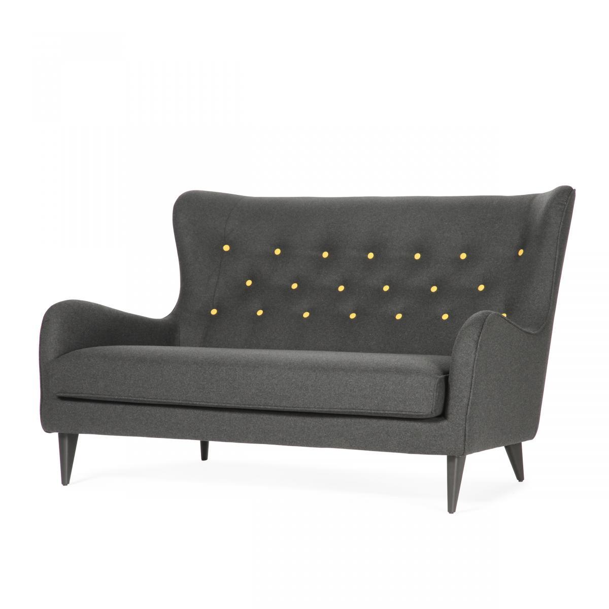 Мебель по индивидуальным проектам | proffix