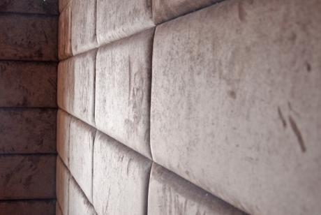 Стеновые панели для домашнего кинотеатра